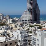Photo of Mercure Tel-Aviv City Center
