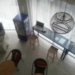 Photo of Link Corner Hostel Bangkok