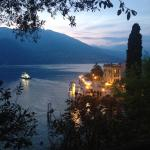 Picture of Varenna