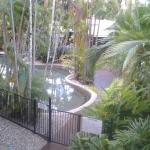 Foto de Port Douglas Retreat
