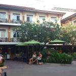 Photo de Rambuttri Village Inn & Plaza