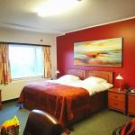 Foto de Bed and Breakfast, Keflavik Airport