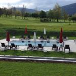 Photo of Golf & Skiresort Tauernresidence