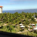 Foto Shangri-La's Mactan Resort & Spa