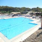Photo of Club Med Kamarina