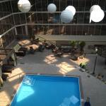 Foto de Holiday Inn St. Louis - Downtown Conv Ctr