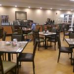Holiday Inn Hotel & Suites Marketplace照片