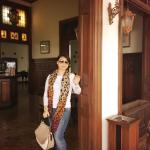 The Authentic Hotel of Batu
