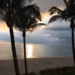 Foto de LaPlaya Beach & Golf Resort Naples