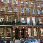 Photo of Twenty Nevern Square