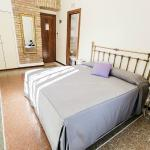 Guest House Maison Colosseo