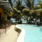 Foto de Holbox Dream Hotel by Xperience Hotels