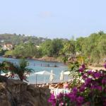 Foto de Sandals Regency La Toc Golf Resort and Spa
