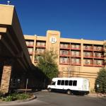 Foto de Prescott Resort & Conference Center