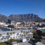 Photo of Taj Cape Town