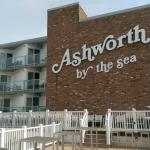 Foto de Ashworth by the Sea