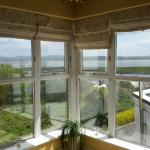 Foto de Yeats Country Hotel, Spa and Leisure Centre