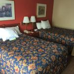 Foto de Days Inn Marietta-Atlanta-Delk Road