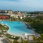 Photo de Alsol Luxury Village