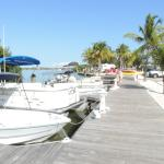 Foto van Sugarloaf Key / Key West KOA
