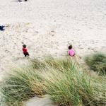 Foto de Camber Sands Holiday Park - Park Resorts