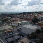 Photo de Mercure Sao Jose Dos Campos