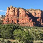صورة فوتوغرافية لـ ‪Canyon Villa Bed and Breakfast Inn of Sedona‬