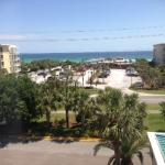 Foto de Embassy Suites Destin - Miramar Beach