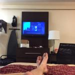 Red Roof Inn Plus St Louis-Forest Park/Hampton Avenue照片
