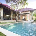 Photo de Bali Prime Villas