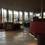 Photo of Hyatt Place Amsterdam Schiphol Airport