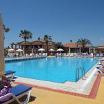 Foto de Club Resort Atlantis
