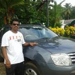 Foto Lakshmi Hotel & Resorts