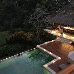 Φωτογραφία: Four Seasons Resort Bali at Sayan