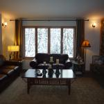 Photo de Meadow Lake View Bed and Breakfast