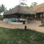 Karafuu Beach Resort and Spa Foto