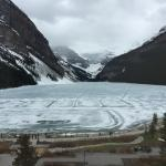 Fairmont Chateau Lake Louise照片