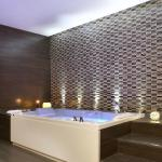Wellness Hotel Monte Real
