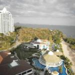 Photo de The Westin Playa Bonita Panama