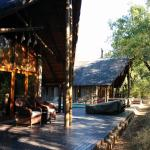 Foto de Pilanesberg Private Lodge