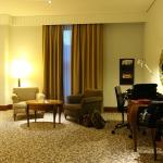 The Ritz-Carlton, Vienna의 사진