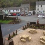 Foto van Pooley Bridge Inn