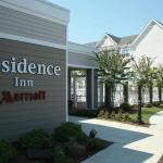 Residence Inn Columbia Northeast Foto