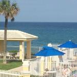 Φωτογραφία: Gulfstream Manor Resort