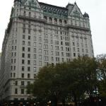 Photo of The Plaza Hotel