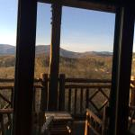 Bilde fra The Lodge at Buckberry Creek