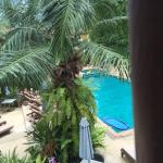 Baan Souy Resort Foto