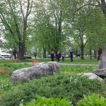 Photo de Ottawa Walking Tours