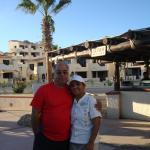 Photo of Solmar All Inclusive Resort & Beach Club