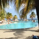 Foto de Sunscape Curacao Resort Spa & Casino - Curacao